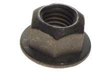 Club Car DS & Precedent 2004-UP Spindle Flange Lock Nut