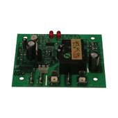 Control Module for a Thunderball 48v Yamaha charger