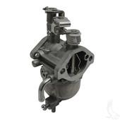 Carburetor, E-Z-Go RXV 08+/TXT with Kawasaki Engine