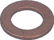 EZGO TXT Spindle Thrust Washer