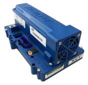 EZGO DCS 500 Amp Regen Controller
