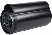 "Bazooka BT Series 8"" 100-Watt Amplified Tube Subwoofer"