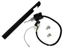 Turn Signal Kit for 2012-Up ST/Express/Terrain Vehicles