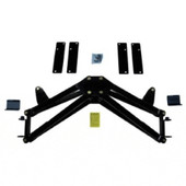 """Yamaha Gas and Electric 7"""" Double A-Arm Lift Kit (Fits: G2 and G9)"""