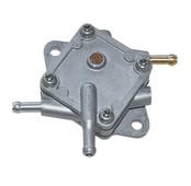 EZGO Marathon Fuel Pump 91-94 (4 Cycle)