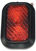 RHOX EZGO ST350 Taillight