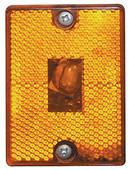 RHOX EZGO X444 (89-94), ST350 (96+) Amber Turn Signal Light Marker