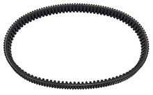 EZGO Gas 2010-Up TXT/RXV Golf Cart Drive Belt