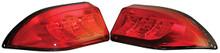 RHOX Club Car Precedent LED Taillight