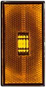 RHOX Headlight Marker Lens (Fits: Club Car 93+)