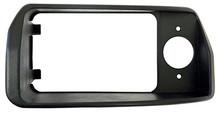 RHOX Club Car DS Driver Side Headlight Bezel (93+)