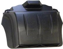 EZGO RXV Front Bumper (Fits: 08-15)