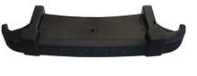 EZGO RXV Rear Bumper (Fits: 08-15)