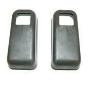 EZGO RXV Set of 2 Seat Back Assembly Boots