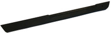 EZGO Med/TXT Passenger Side Rocker Panel (Fits: 94-13)