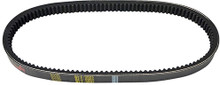 EZGO TXT/Medalist Drive Belt (Fits: 4 Cycle Gas 94+)