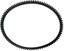 Club Car Severe Duty Drive Belt (Fits: Gas w/ Subaru EX40 Engine 15+)