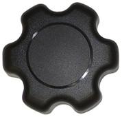 EZGO TXT/RXV Non-Vented Gas Cap