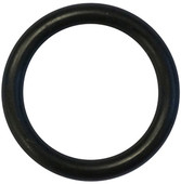 EZGO Oil Filler Cap O Ring (Fits: 4 Cycle Gas 91+)