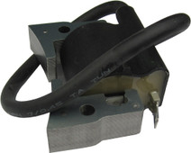 OEM Club Car DS 1992-96 Ignition Coil
