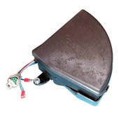 Club Car DS 2000-2004 48 Volt Potentiometer Assembly (3 pin)