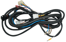 RHOX Club Car Precedent Light Kit Basic Wire Harness (Fits: 08+ OE Only)