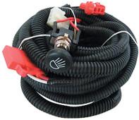 RHOX EZGO RXV Wire Harness