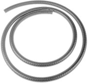 "Fuel Line Hose for EZGO - 1/4"" (4 Feet)"