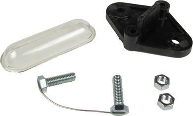 club car ds charger fuse assembly 36 volt golf cart king. Black Bedroom Furniture Sets. Home Design Ideas