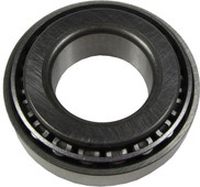 Bearing Set for EZGO - Front Hub (1976-01.5)
