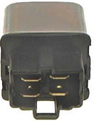 Ignition Relay for Yamaha (G16/G19/G20/G22)