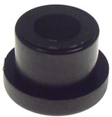 Urethane Leaf Spring Bushing for Club Car Precedent (2004-Up)