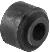 Front Shock Bushing for EZGO (1994-03)