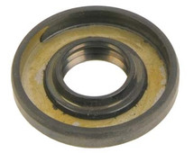 Dust Seal for Steering Pinion - Club Car Precedent (2004-Up)