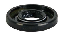 Steering Pinion Seal for Yamaha Drive (G29)