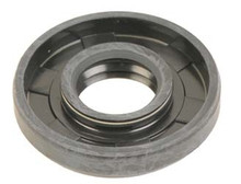 Steering Pinion Seal for Yamaha (G22)