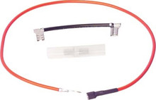 Charger Timer Wire Assembly for Club Car - 48 Volt - Powerdrive Chargers