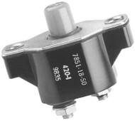 Circuit Breaker for EZGO - 36 Volt (Total Charge lll/lV)