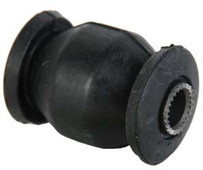 A-Arm Upper Bushing for Yamaha (G22/G29)