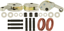 Drive Clutch Repair Kit for Yamaha (G2/G8/G9/G11/G14)