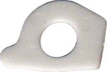 Thrust Shim for Yamaha (G16/G20/G22)