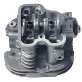 Cylinder Head Assembly for Club Car DS/Precedent (1997-Up)