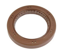 Crankcase Oil Seal for Yamaha (G21/G22/G29)