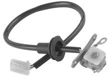 Pulser Coil for Yamaha (G8 & G14)