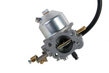 Carburetor for EZGO - 350cc - MCI (2002-08)