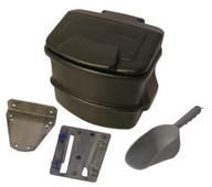Sand Bucket Kit for Club Car DS (2000-06)