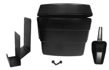 Sand Bucket Kit for Club Car Precedent (2004-Up)