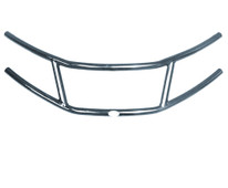 Madjax Stainless Steel Brush Guard for Yamaha G29 Drive