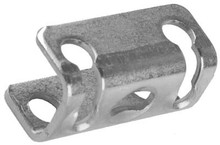 Brake Cable Equalizer Bracket for EZGO TXT/Medalist (1995-Up)