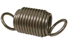 Brake Return Spring for Club Car Precedent (2004-Up)